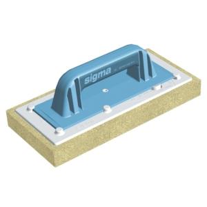 Sigma Segmented Sponge Tiling Float Complete-0