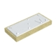 Sigma Replacement Segmented Sponge Tiling Float-0