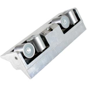 TapeTech Inside Corner Roller-0