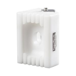 TapeTech Applicator Head - 90 Degree Inside Corner-0