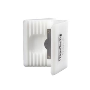 TapeTech Applicator Head - 90 Degree Outside Corner-0