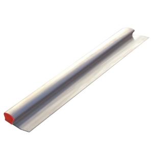 Taliaplast h Shaped aluminium edge-0