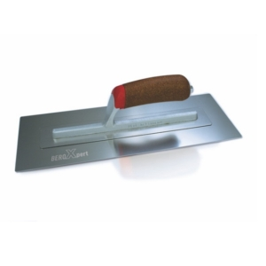 BeroXpert BeroFLEX finishing trowel-0