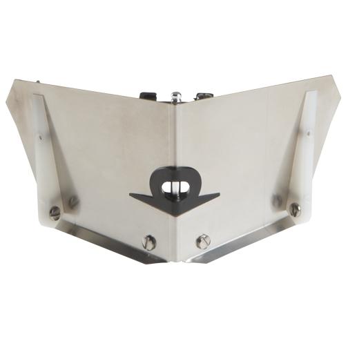TapeTech Corner Flusher-0