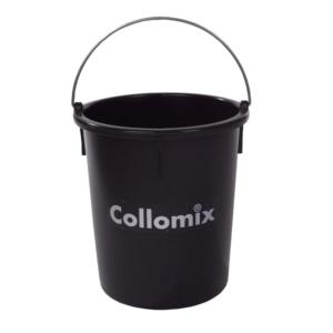 Collomix 30 litre plaster mixing bucket-0