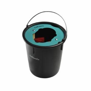 Collomix Mixer-Clean Bucket -0