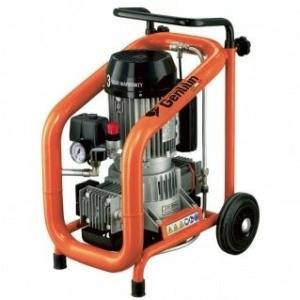 Gentilin Air Compressor-0