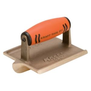 Kraft Bronze Hand Groover-0