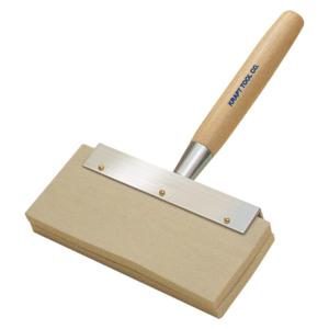 Kraft PL224 Blister Felt Brush-0
