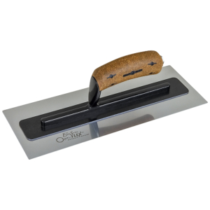 Kraft OptiFLEX Trowel w/Cork Handle-0