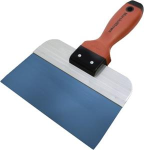 Marshalltown Drywall Taping Knife Blue Steel-0