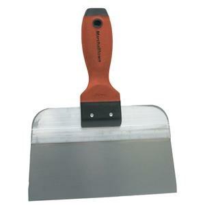 Marshalltown Drywall Taping Knife Stainless Steel-0