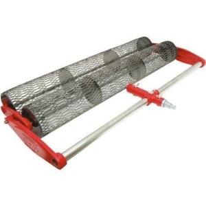 Marshalltown Concrete Roller Tamper-0