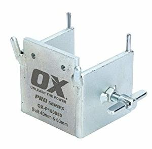 OX Pro Dori Block for Bricklayers-0