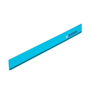 OX Speedskim Semi Flex Plastering blade only-0