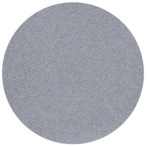 Velcro Sponge Disc Grey Fine & Hard-0