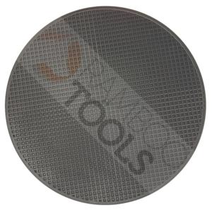 Plastic Floating Disc-0