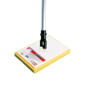 Ramboo Floor Sponge with telescopic handle-0