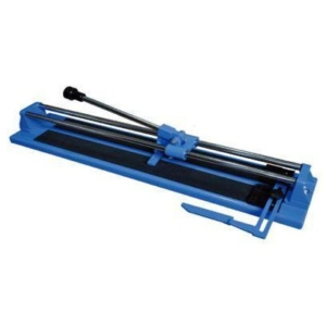 Ramboo Tile Cutter 600mm-0