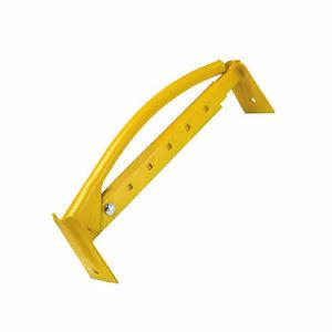 Ramboo Brick Lifter-0