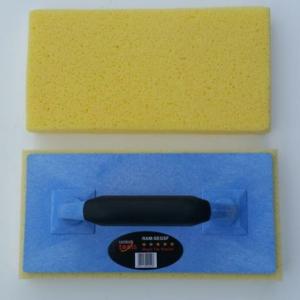 Ramboo Segmented Tilers Sponge Float-0