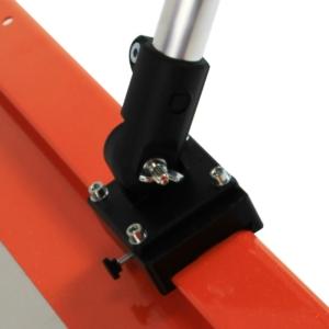 Ramboo Plastering Spatula Pole Attachment-0