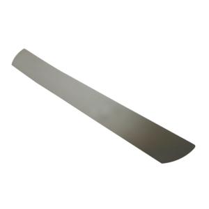 Ramboo Plastering Spatula Replacement blade-0