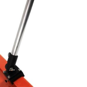 Ramboo Spatula 1.5m Aluminium Pole-0