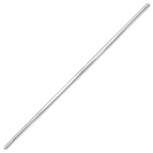 Ramboo Bullfloat Pole Aluminum 6ft x 1 3/4 inch-0