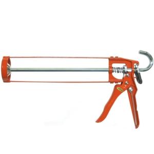 Ramboo Caulking Gun-0