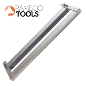 Ramboo Quoin Cutter Adjustable-0