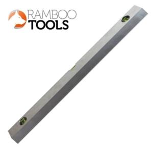 Ramboo Quoin Cutter Single-0