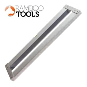 Ramboo Quoin Cutter Standard-0
