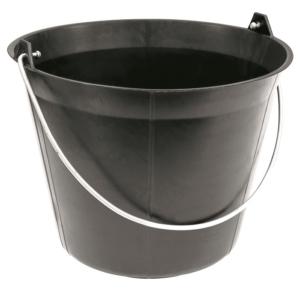 Ramboo Taliagom 11L Bucket-0