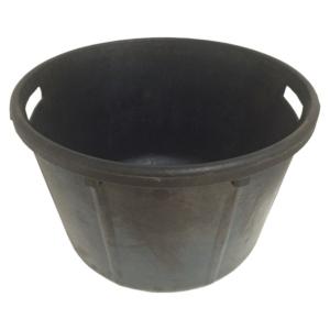Ramboo Indestructible Bucket 50L-0
