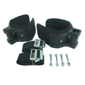 Wraparound Legband kit for single sided SurPro and QuadLock-0
