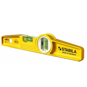 Stabila 81SM Boat Level Magnetic-0