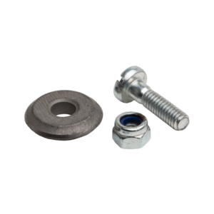 Sigma Replacement Tile Cutter Wheels-0