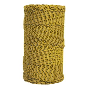 W Rose Super Tough Bonded Braided Nylon Line-0