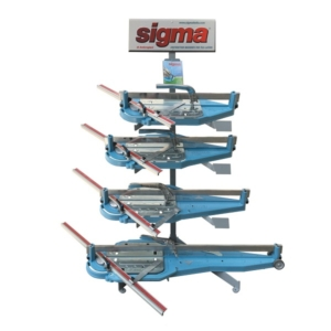 Sigma Professional Tile Cutter-0